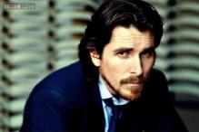 Will Christian Bale play Steve Jobs in a new biopic?