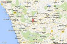 Coimbatore: Hoax bomb threat to school