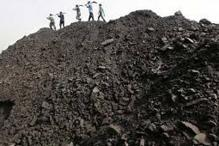 Government seeks AG's opinion on need for Ordinance on coal blocks