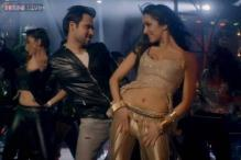 Watch: Shraddha Kapoor shows off her dance moves in  'Dance Basanti'