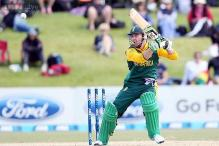 As it happened: New Zealand vs South Africa, 2nd ODI