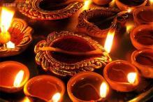 Pakistan enthusiastically observes Diwali this time