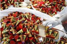 Andhra Pradesh: 8 killed in blast at firecracker manufacturing unit