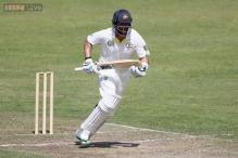 Doolan's ton takes Australia to 273/8 against Pakistan A on Day 2