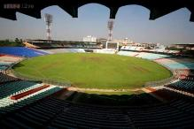 CAB celebrates 150 years of Eden Gardens