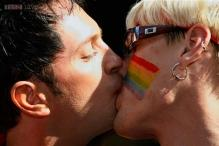 Former Soviet nation Estonia legalises same-sex partnerships