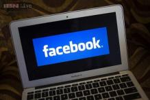 Facebook plans stricter scrutiny for accessing user data