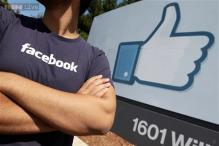 Facebook, Apple to pay employees for egg freezing, sperm donors