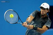 Fernando Verdasco, Leonardo Mayer advance at Stockholm Open
