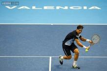 David Ferrer, Andy Murray advance to Valencia Open quarters