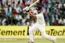Duleep Trophy: Gambhir hits ton, North Zone short of Central's first innings score