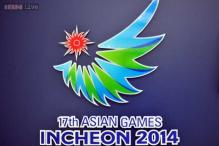Asiad taekwondo: Indians knocked out