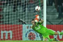 As it happened: NorthEast United vs FC Goa, ISL 2014, Match 8