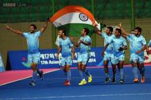 Indian hockey must not get caught in the euphoria, there's work ahead