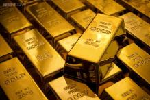 Gold price dips Rs. 600 per 10 gram
