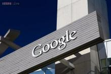 Google partners with Oxford University to accelerate artificial intelligence efforts