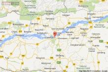 Assam: 9 dead, 26 injured as a bus falls into a ditch