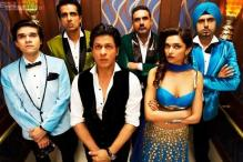 Farah Khan's 'Happy New Year' gets bumper opening: Trade experts