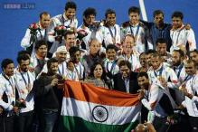 Asiad gold, ticket to Olympics, win over Pakistan: Indian hockey is back and how!