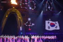 As it happened: Asian Games 2014 Closing Ceremony