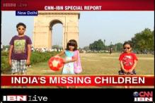 Delhi: India Gate, Rajpath amongst most unsafe for children
