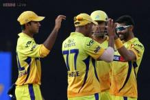 IPL governing council to meet on October 20