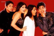 'Ishq Vishk' sequel: Ken Ghosh is busy developing the script, says producer Kumar Taurani