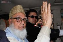 Bangladesh: Jamaat-e-Islami party chief Motiur Nizami sentenced to death
