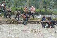 Jammu and Kashmir: Flood victims pin hope on PM's visit