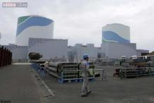 Japan nuclear plant gets approval to restart, over three years after Fukushima