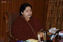 Tamil Nadu private schools withdraw circular for Tuesday's shutdown against Jaya's conviction