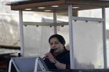 Jayalalithaa spends time in jail eating simple food, reading newspapers