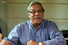 'Vicky Donor' actor Jayanta Das passes away after battling cancer for two years