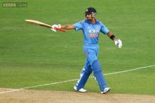 Virat Kohli climbs to 2nd, Bhuvneshwar in top 10 of ICC ODI rankings