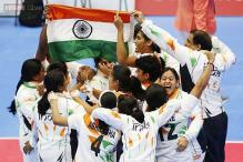 Asian Games 2014: India women clinch kabaddi gold in Incheon
