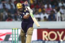 CLT20: Clinical Kolkata post easy win over Hobart to storm into final