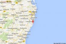 Tamil Nadu: CISF personnel shoots three colleagues dead