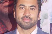 Not a biopic, hope it makes some difference in the lives of the people in Bhopal: Kal Penn on 'Bhopal: A Prayer for Rain'