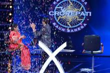 If I can survive cancer and defy death, anybody can: 'KBC 8' first female crorepati winner Megha Patil