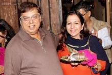 Aishwarya Rai, Sridevi, Shilpa Shetty: Bollywood divas celebrate Karva Chauth in style