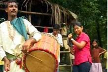 Dhakis face uncertain future in West Bengal