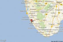 Prostitution racket busted in Goa, 2 victims rescued
