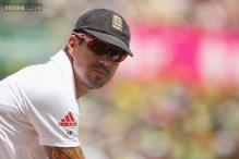 Kevin Pietersen claims 'bullying' hurt England dressing room