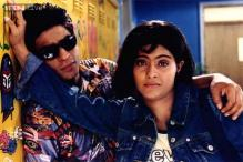 'Kuch Kuch Hota Hai' gave me everything I have today: Karan Johar