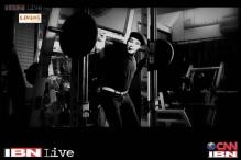 Living it up: Prevent gym injuries
