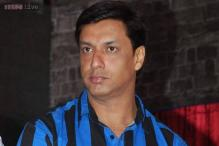 'Heroine' director Madhur Bhandarkar honoured in New York