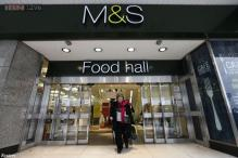 Marks & Spencer eyes opening 80 stores by 2016 in India