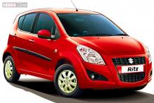 Maruti Suzuki recalls 69,555 cars in India
