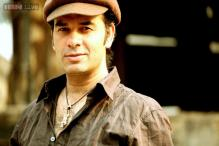 Mohit Chauhan: The song 'Aisee waisi dosti nahin' is a tribute to my buddies