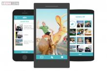Mirosoft Xim: A new app that lets you temporarily share photos on your phone with others
